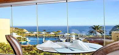 Algarve - Cristal Romance