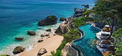 Bali & Ilhas Gili