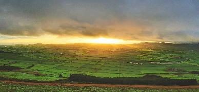 Açores - Terceira