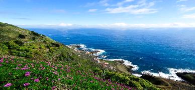 Açores - Circuito de 3 ilhas